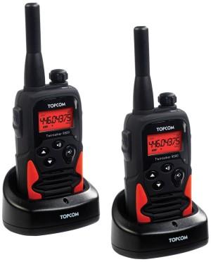 Topcom Twintalker 9500