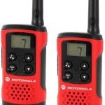 Motorola TKLR T40/T41